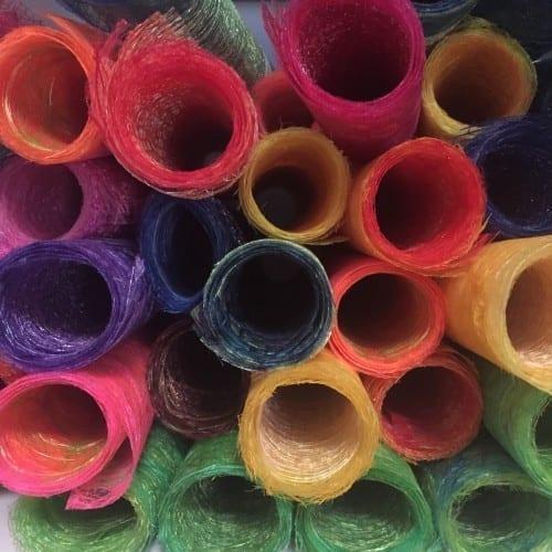 Colourweb