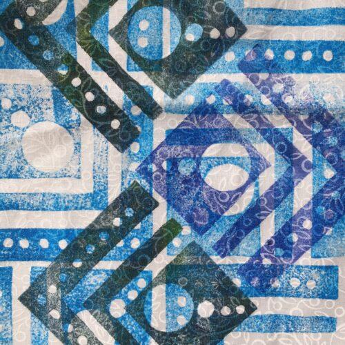Stamp Making