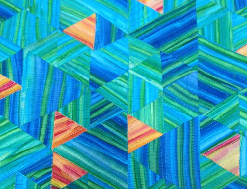 Triangulations Workshop