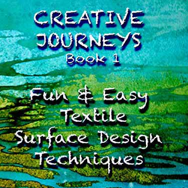 Lisa's Books, Patterns & Kits